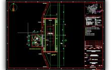 CIVIL WORKS A. 2 floor_plan_weight_bright
