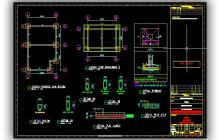 CIVIL WORKS A. 6 foundation_plan